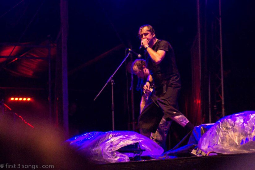 first3songs-olga-napalm-death-metaldays-web-7235