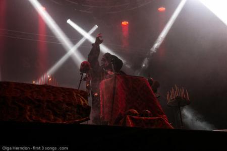 first3songs-batushka-metaldays-2017-0493