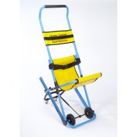 Evac+Chair (300H) MK4 Evacuation Chair - St Andrews First Aid