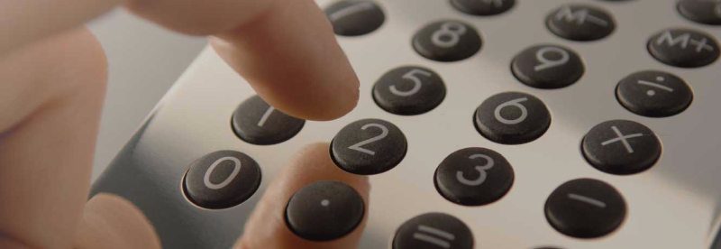 Retirement  401k Calculator \u203a First Carolina Bank