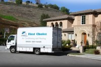 AC HVAC Air Conditioning Service & Repair | Fast ...