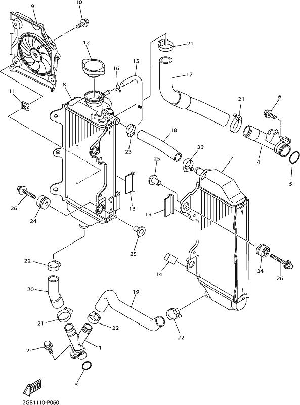 2011 crf250x wiring diagram