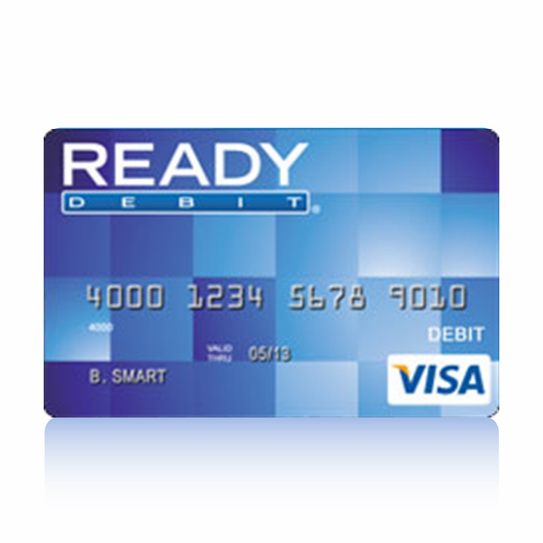 Business Credit Card Bad Credit Ok Images - Free Business Cards
