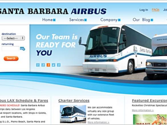 portfolio-airbus-lg