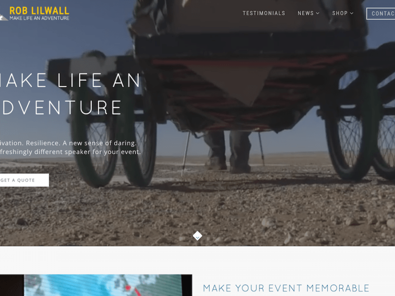 rob-lilwall-adventurer-motivational-speaker-homepage-feature