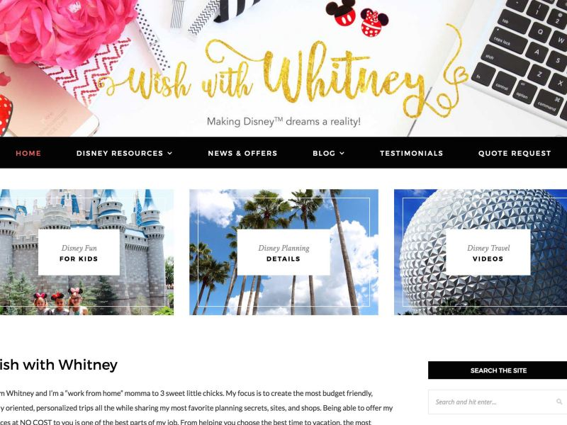 wish-with-whitney-feature