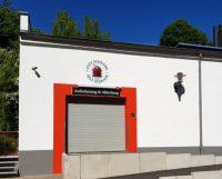 Lager mieten Wuppertal & Mbel lagern   CITY SCHEUNE ...