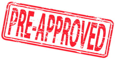 Why You Need To Get Pre-Approved | First Home, First Loan