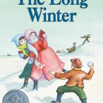 Book Review: The Long Winter
