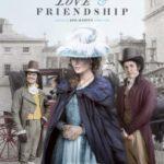 Love & Friendship Movie Trailer