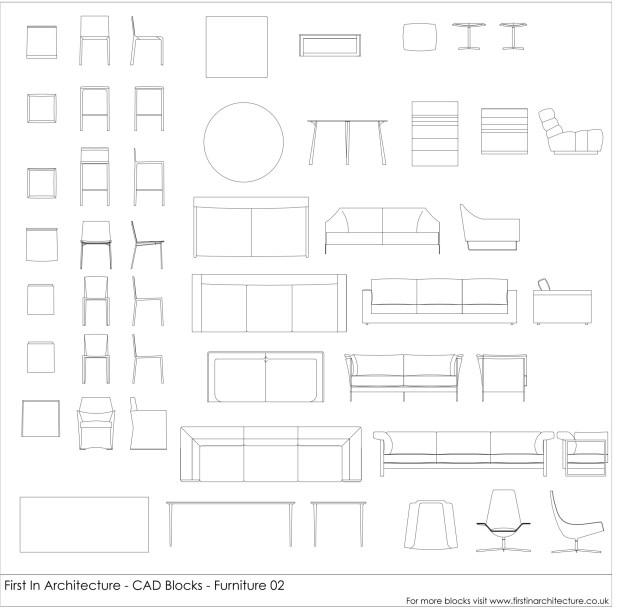 FIA Furniture Blocks 02