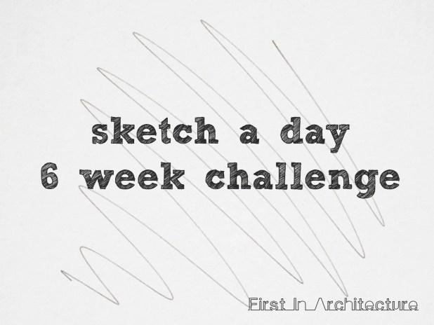 Sketch Challenge