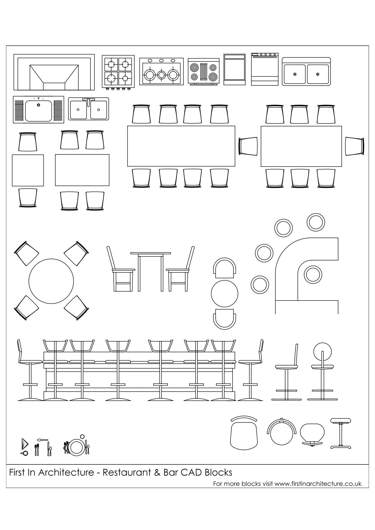electrical plan uk