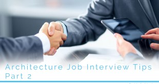 Interview tips part 2