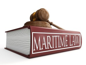 maritime-law