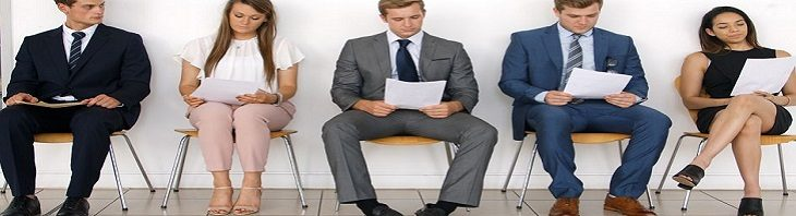 How To Give An Interview And Land Your First Job Offer Career Guidance