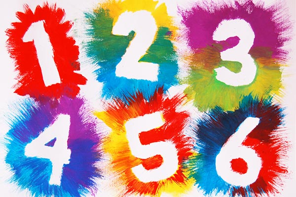 Numbers Free Printable Templates  Coloring Pages FirstPalette