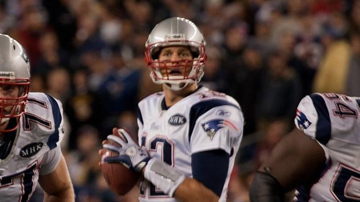 Why Free Tom Brady?