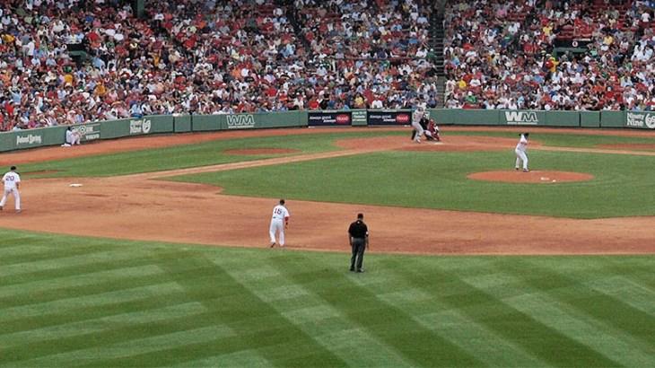 fenway_05_first_score_boston