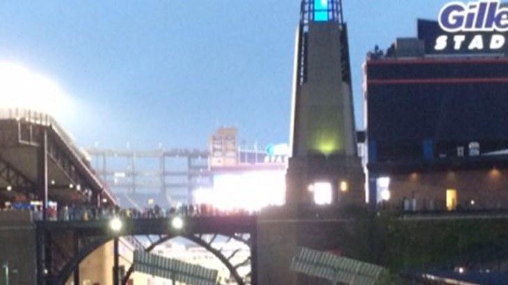 pats1_first_score_boston