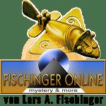 logo_ancient_aliens_fischinger-online