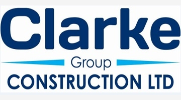 Home Ctori Construction Consultants Senior Office Administrator Job With Clarke Group