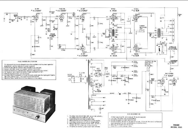 fisher 1000 wiring diagram similiar fisher paykel parts diagram