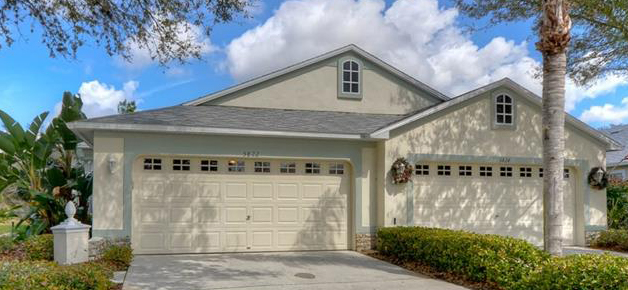Tribune highlights in addition Got Curb Appeal also Fishhawk Ranch Home Sale 5822 Heronpark Place Lithia Florida 33547 besides Tribune highlights likewise Tribune highlights. on improving curb appeal on a ranch style home