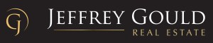 Jeffrey Gould Real Estate Logo, FishHawk Ranch Real Estate, FishHawk Homes For Sale