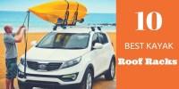 Kayak Roof & Kayak Rack | Ski Carrier | Snowboard Carrier ...