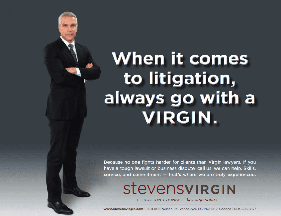 Slogan Slingers Contests For Catchy Slogans Taglines The 30 Best Law Firm Tag Lines Ever Part 2 Of 3