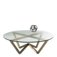 Coffee Tables - Wooden and Glass Coffee Tables - Fishpools