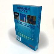 megaman ultra 2