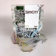 SimCity Megaloplis 10