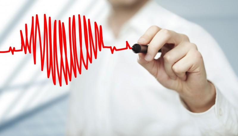 Prevención del Riesgo Cardivascular