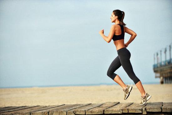 fisioterapia sevilla. running 2