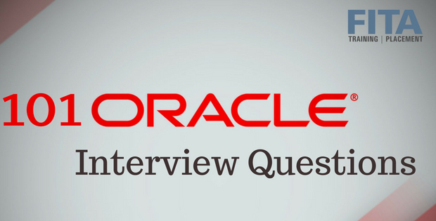 Oracle Interview Questions SQL Server Interview Questions - server interview questions