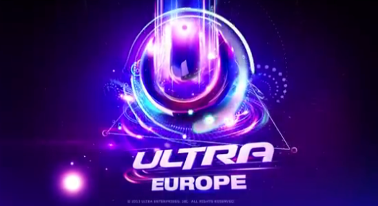 ultra-music-festival-europe-aftermovie