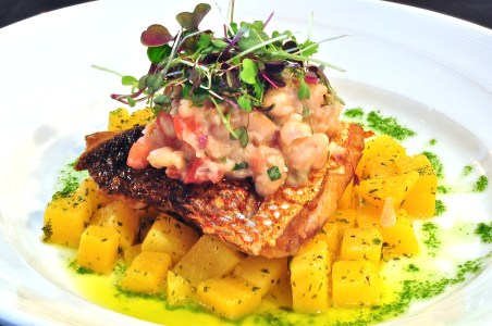 Pan-Seared-Red-Snapper-1