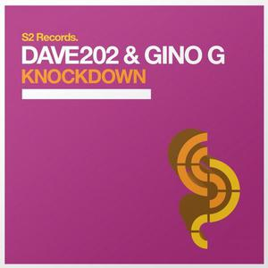knockdown-original-mix_large