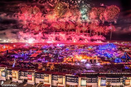 edc-2016-full-fest_approved1