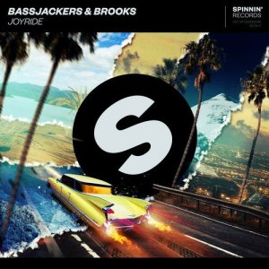 Bassjackers-Brooks-Joyride