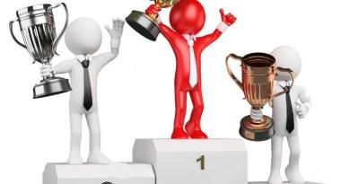 Il 15 settembre a Milano la festa del TT lombardo con le premiazioni dei nostri campioni e i cabarettisti di Zelig