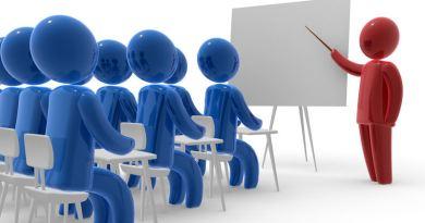 Preadesione corso tecnico di base in Lombardia