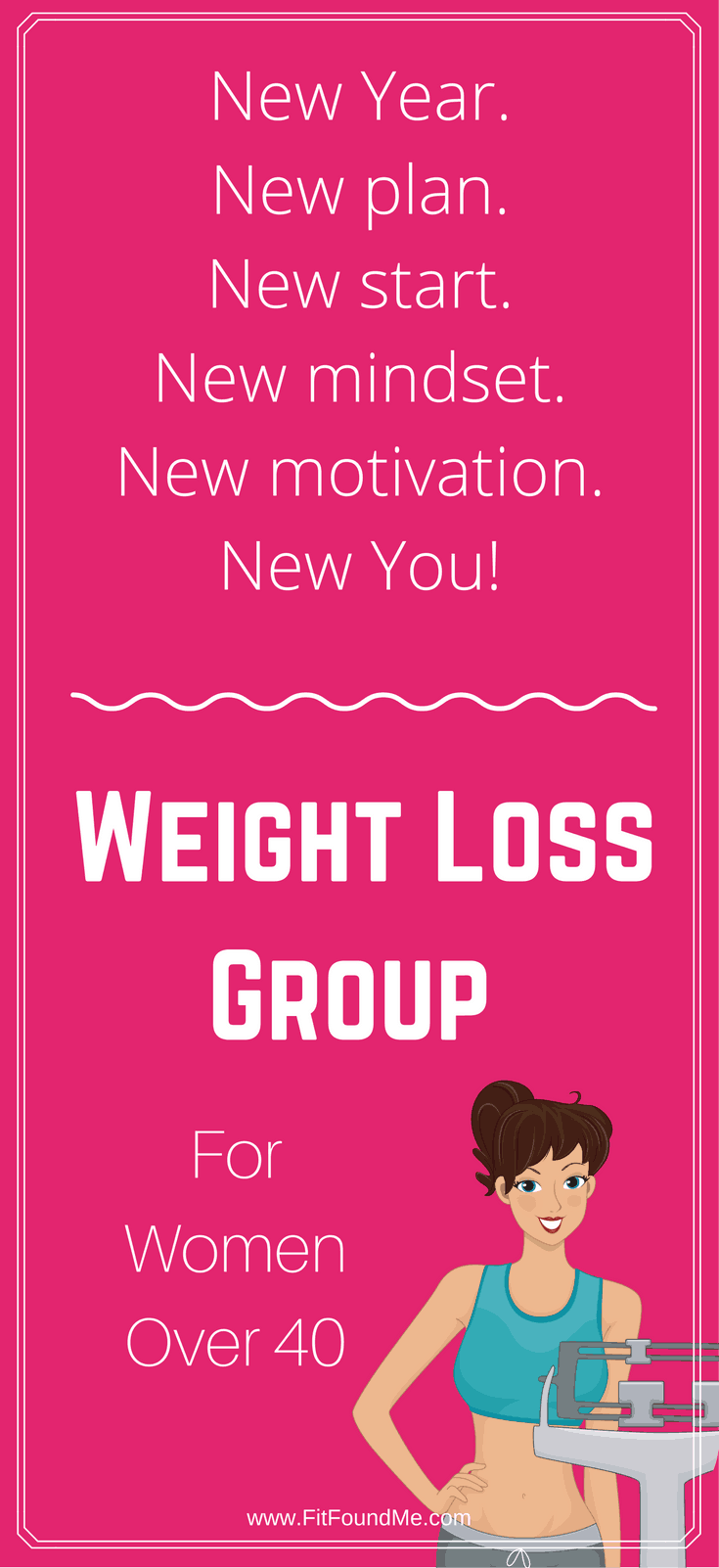 group weight loss challenge