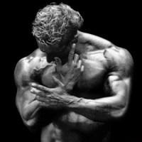 Hipertrofia Muscular y Entrenamiento. Factores (III)