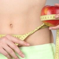 5 Pasos para diseñar una dieta