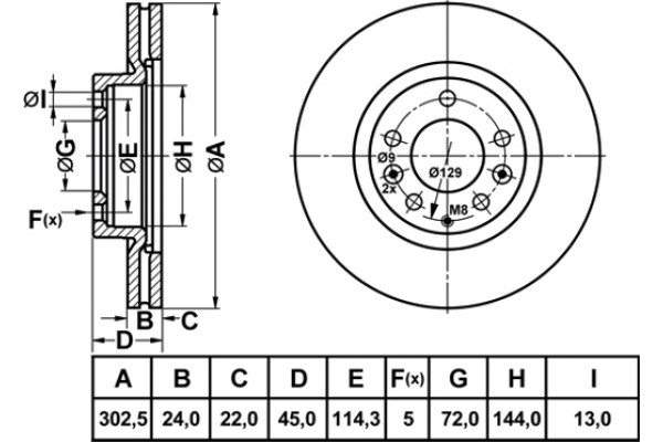 ford f 350 fuel pump diagram likewise ford f 350 wiring diagram on
