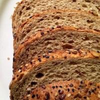 attemping copycat dave's killer bread