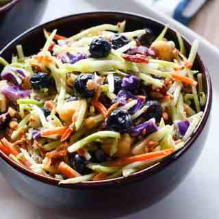 blueberry-broccoli-slaw-salad